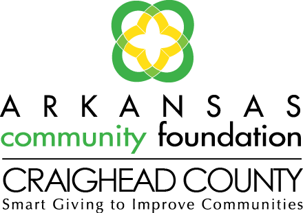 Arkansas Community Foundation | Craighead County