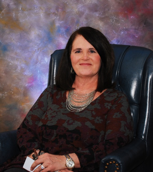 Rhonda Gillis - Director of Accounting Services